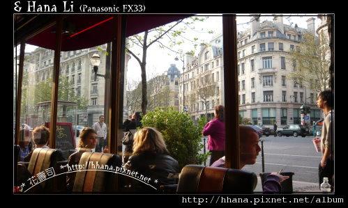20100414 Paris