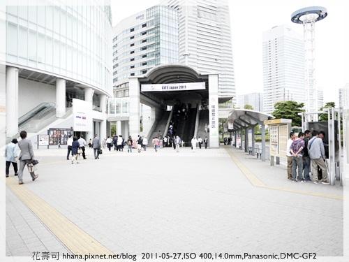 20110527 Yokohama