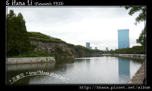 20090929 Osakajyo