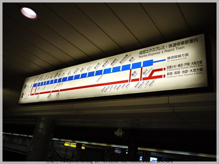 20110526 NEX