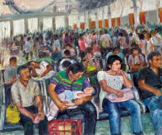 106-天津車站.jpg