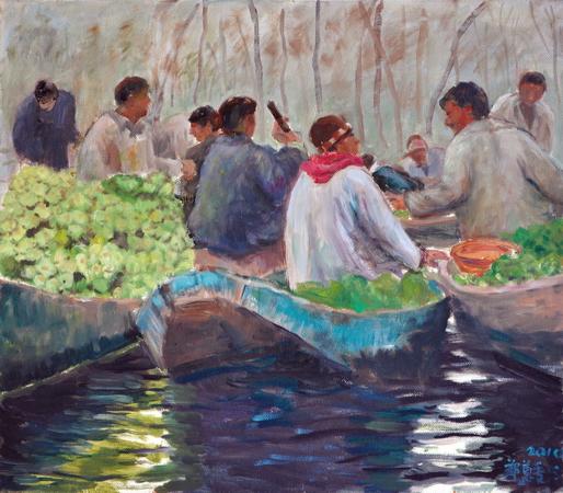 096-喀什米爾水上市集.jpg