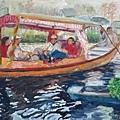 098-喀什米爾水上泛舟.jpg