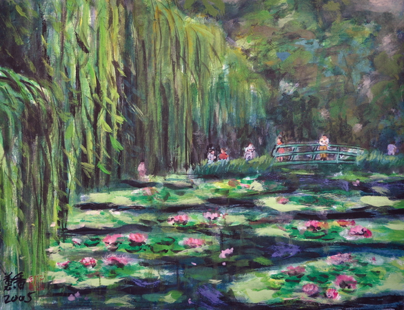 086-莫內的花園(之二).jpg