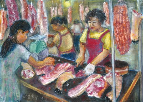 124-豬肉攤.jpg