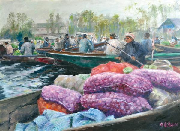 097-喀什米爾水上早市.jpg
