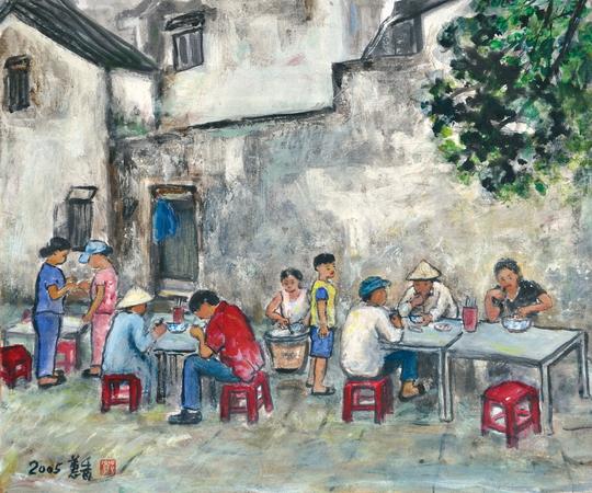 107-越南路邊小吃攤.jpg