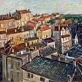 090-法國Saint Emilion鎮(之二).jpg