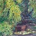 085-莫內的花園(之一).jpg