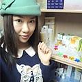 1`4 (1)`_副本