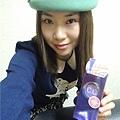 4`1 (1)`_副本