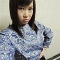 DSCN0080_副本