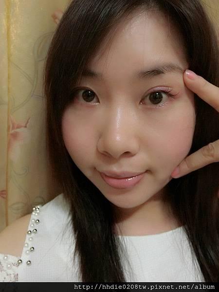 1 (36)_副本.jpg