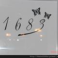c91160291-ac-6226xf2x0600x0450-m.jpg