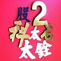 ZN}(LKIP}GARZX2ZT21_V5P.jpg