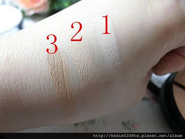 1`3 (8).jpg
