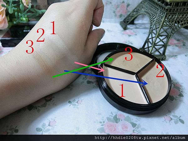 1`3 (9).jpg