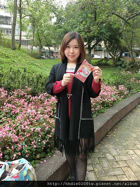 CIMG4783_副本