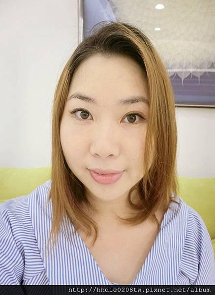 妝感服貼細緻-醫美診所推薦