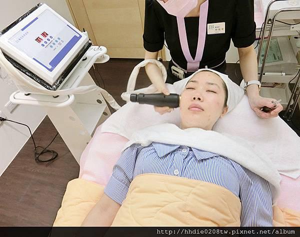 拉提下垂局部-醫美診所推薦