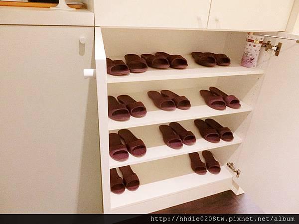 室內拖鞋-醫美診所推薦