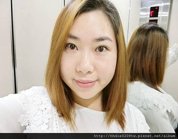 果酸煥膚-台北醫美診所推薦