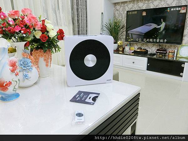 AVIAIR 微電腦數位ECO陶瓷電暖器(V12) (28)