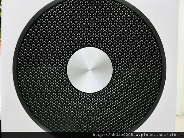 AVIAIR 微電腦數位ECO陶瓷電暖器(V12) (9)