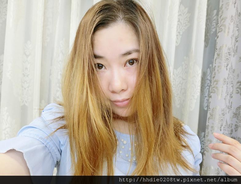 飛柔淨油柔順微米淨透洗潤系列 (15).jpg