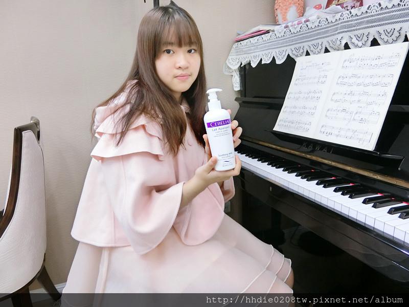 Cebelia絲寶麗 (5).jpg