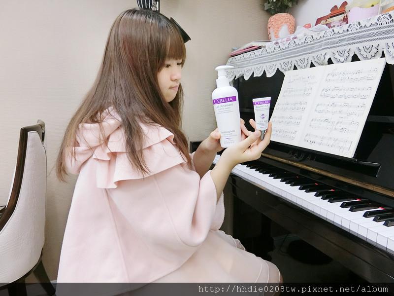 Cebelia絲寶麗 (7).jpg