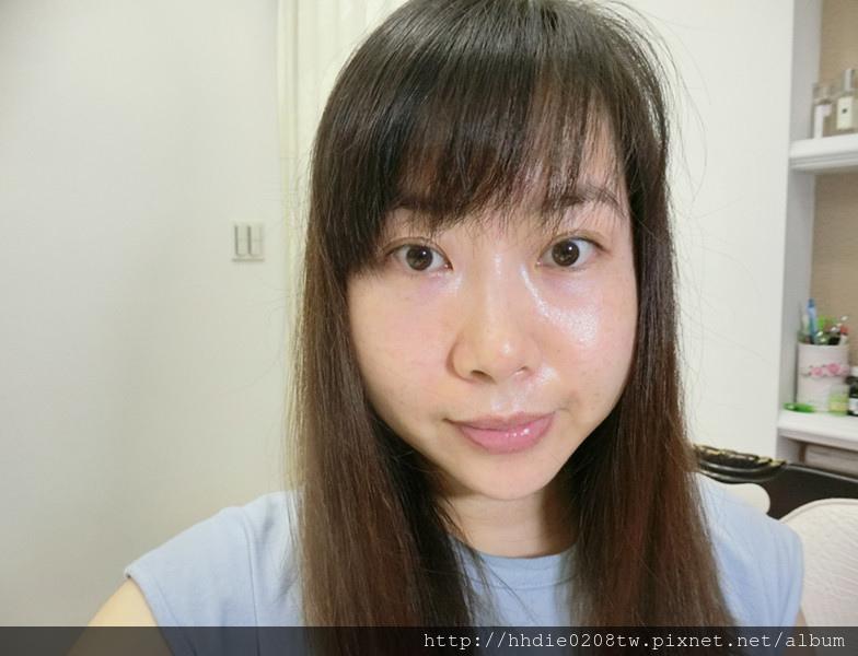CIMG0414_副本