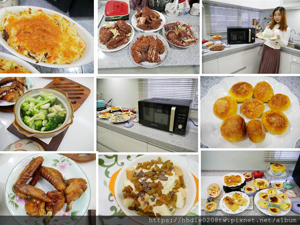 富及第燒烤微波爐`1.jpg