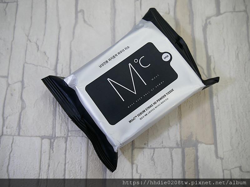 高清控油潔膚紙巾.jpg