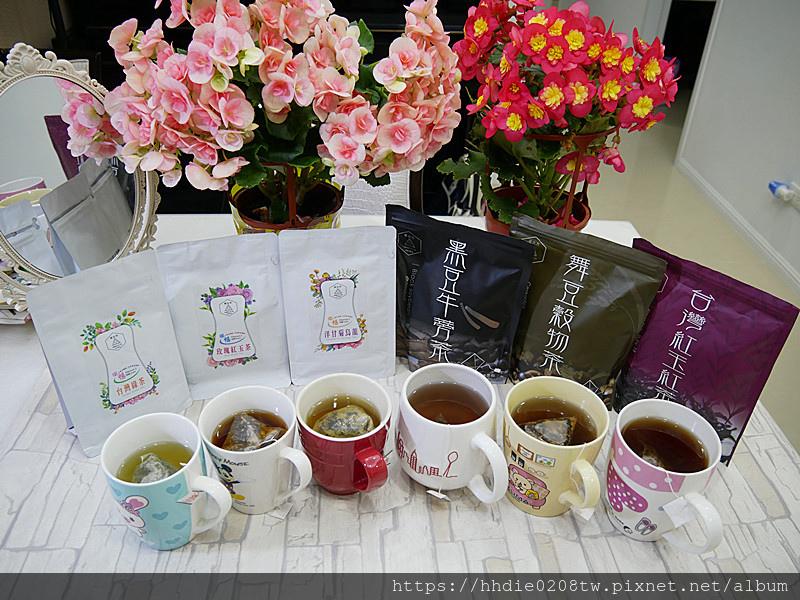 茶立方茶包2 (2).jpg