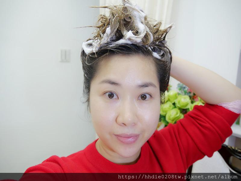 麗仕洗護髮 (10).jpg