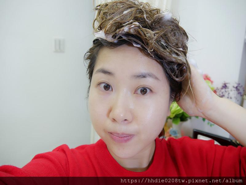 麗仕洗護髮 (12).jpg