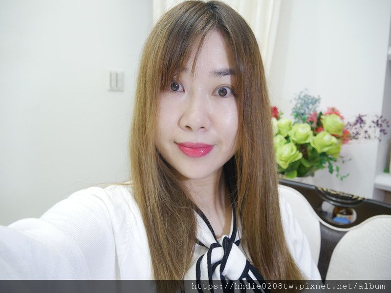 麗仕洗護髮 (21).jpg