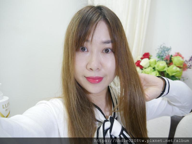 麗仕洗護髮 (20).jpg