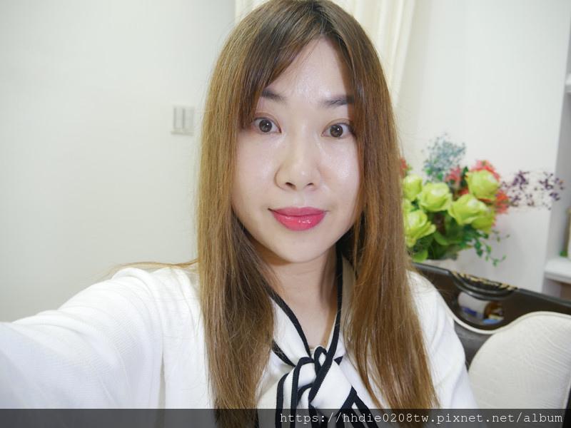 麗仕洗護髮 (31).jpg