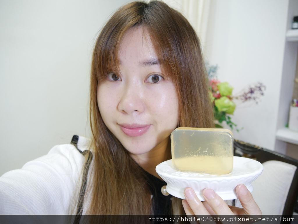 玫瑰養顏皂 (4).jpg