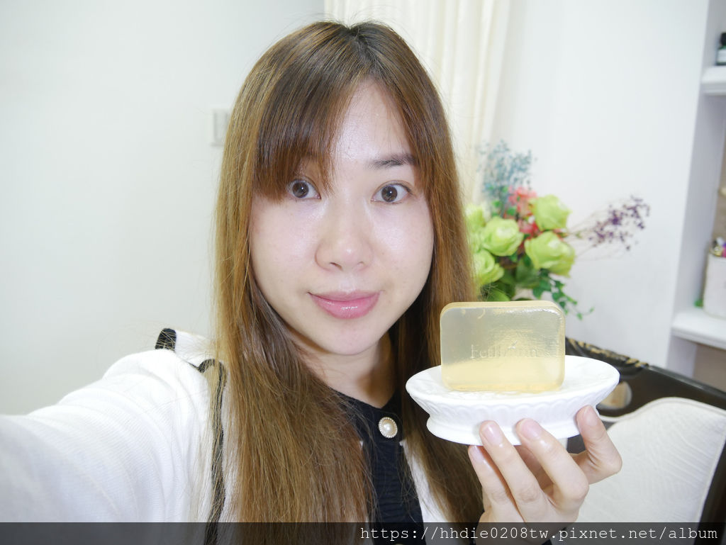 玫瑰養顏皂 (5).jpg