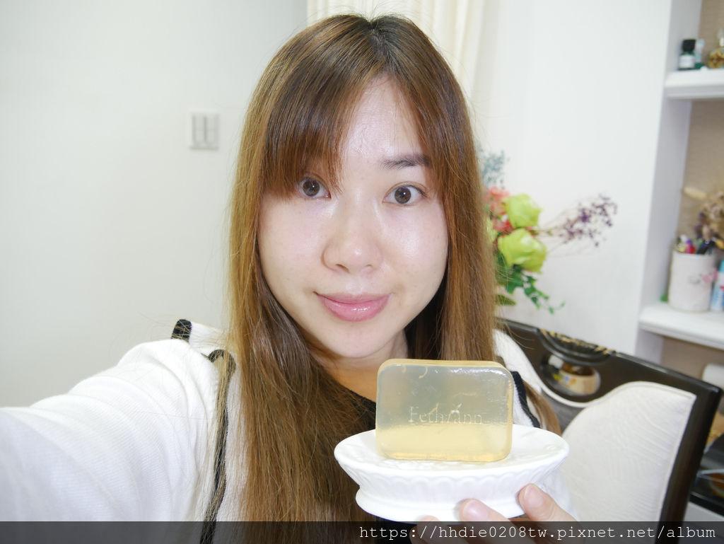 玫瑰養顏皂 (3).jpg