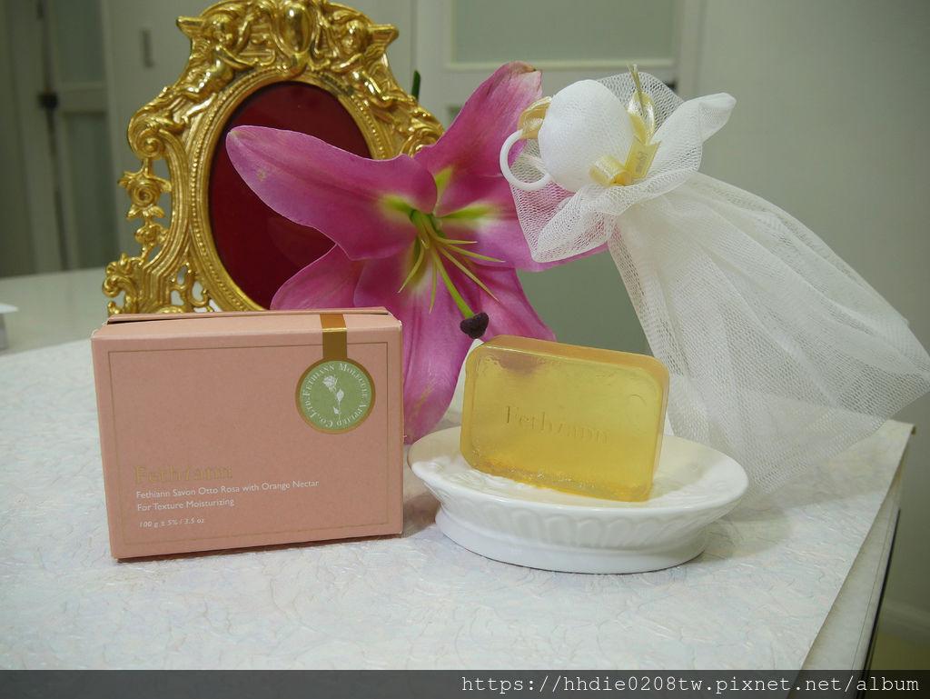 玫瑰養顏皂 (1).jpg