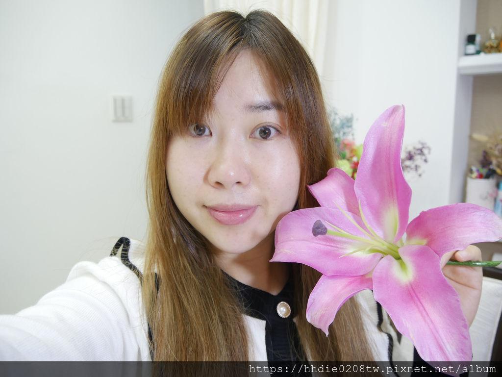 玫瑰養顏皂 (6).jpg