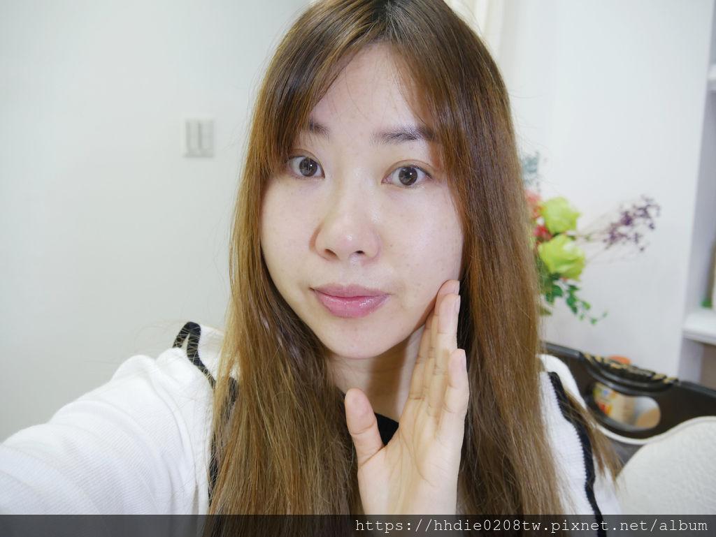 玫瑰養顏皂 (9).jpg