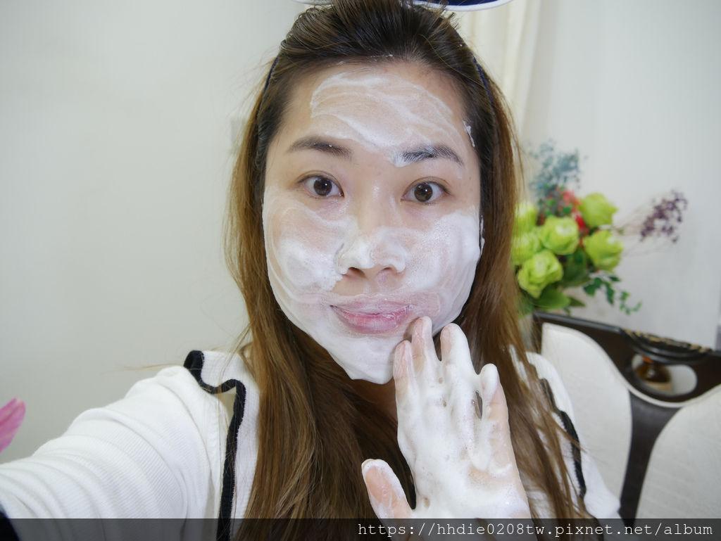 玫瑰養顏皂 (13).jpg