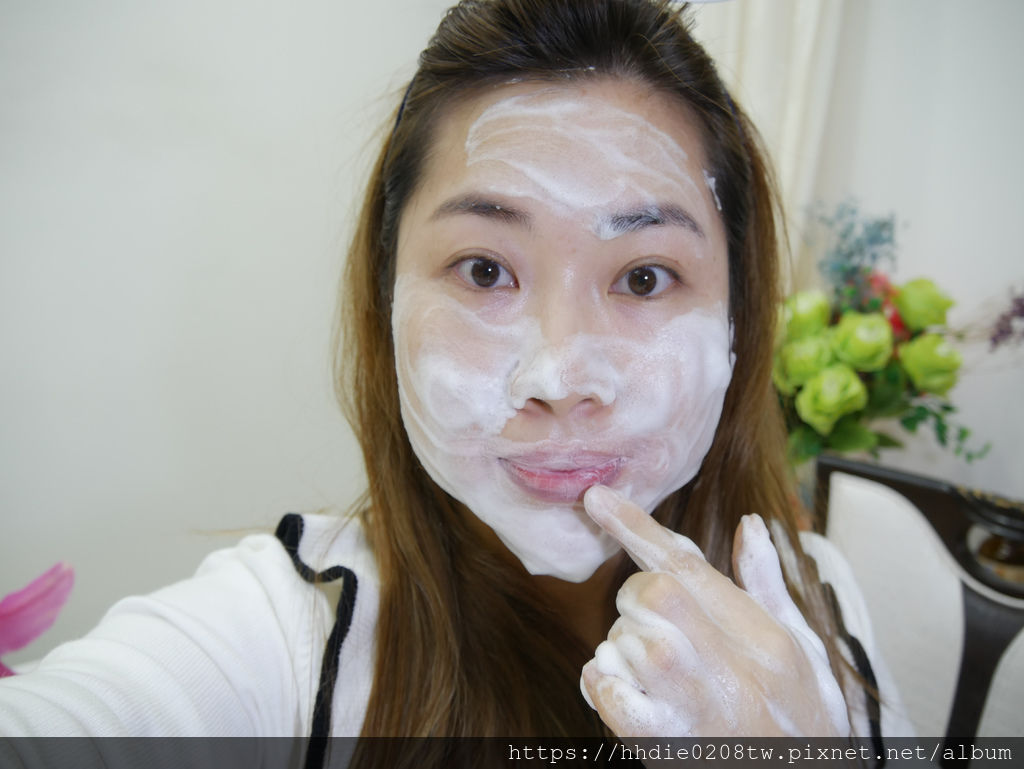玫瑰養顏皂 (14).jpg