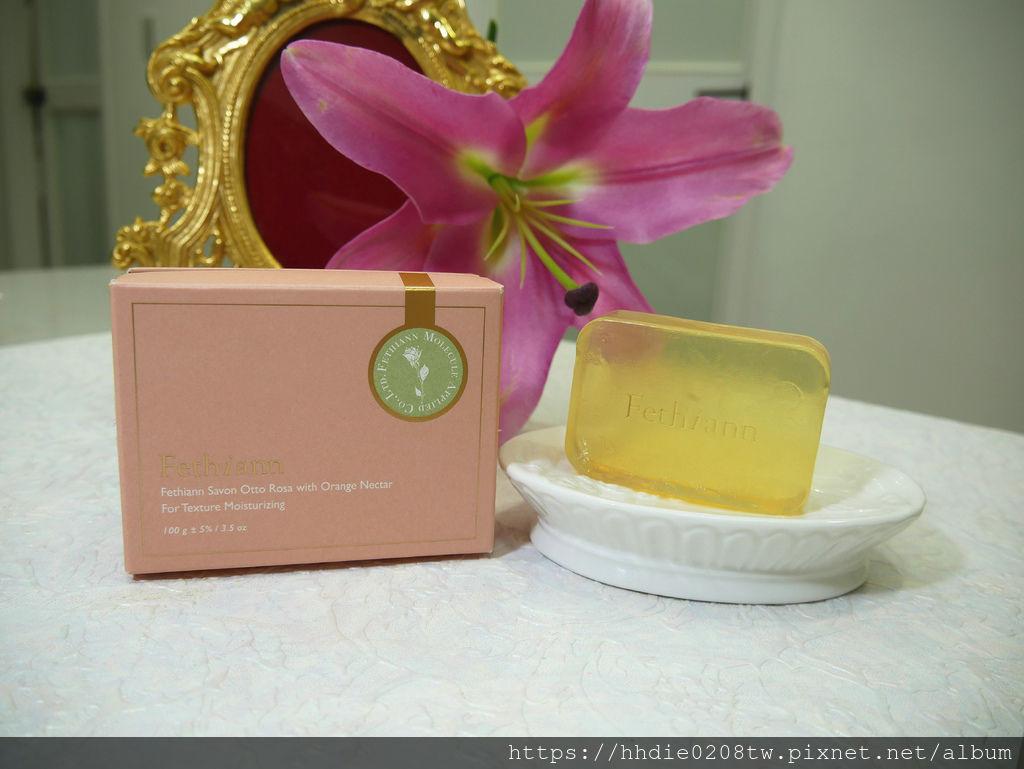玫瑰養顏皂 (21).jpg