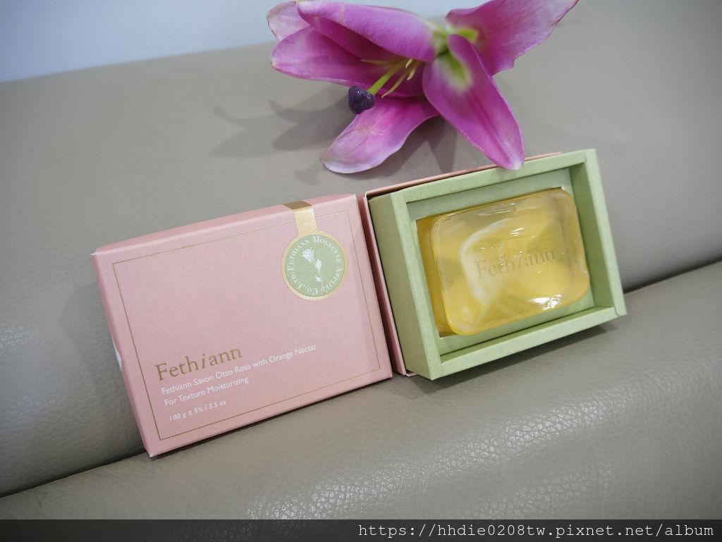 玫瑰養顏皂 (34).jpg